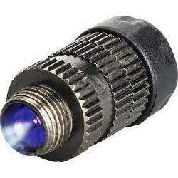 Модуль подсветки для блочных прицелов
