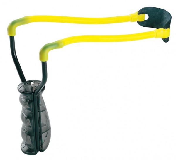Рогатка MK-T9