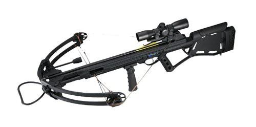 Арбалет блочный MK-350