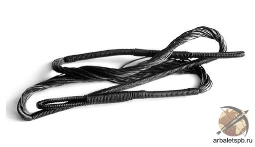 Тетива для арбалета TP Venom
