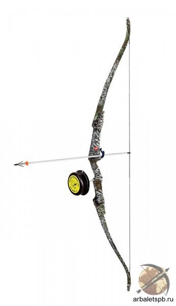 Лук PSE Kingfisher